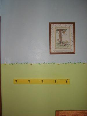 Pooh Room 005