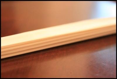 tissue paper ball 10